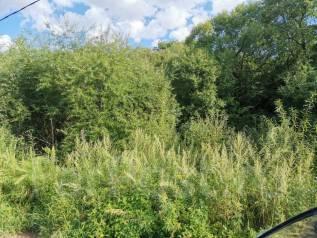 Отличный земельный участок 9 Сот Кневичи. 900кв.м., собственность. Фото участка