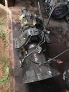 АКПП Toyota Liteace NOAH CR50 3CT 0372, 35000-28850, 35000-28850 Toyot
