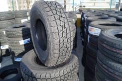 Farroad FRD86, 245/70 R16