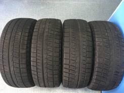 Bridgestone Blizzak Revo GZ, 215/55R16