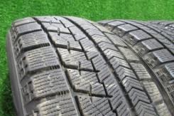 Bridgestone Blizzak VRX, 195/65 R15 91Q