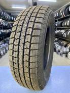 Maxxis SP3 Premitra Ice, 175/70 R14