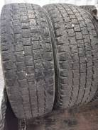Bridgestone Blizzak W969, LT 205/65 R16