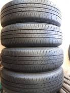 Bridgestone, 175/65R15