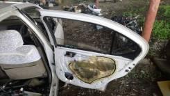 Дверь задняя правая Toyota Camry (SV41), (3SFE)