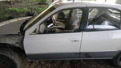 Дверь передняя левая Toyota Camry (SV41), (3SFE)