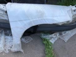 Крыло боковое Mazda Demio, DW3W, DW5W, B5E