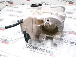 Корпус моторчика печки Toyota Probox NCP51
