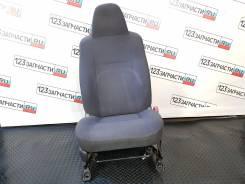 Сиденье переднее правое Toyota Probox NCP51 2006 г