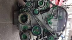 Двигатель Mazda6 (Atenza)