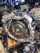 АКПП Toyota Ipsum/Nadia/Corona ST190 3S A241E-01A Контрактная