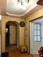 2-комнатная, улица Садовая 3а. слобода, агентство, 48,6кв.м.