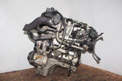 Двигатель D20DTR 2.0 149-175 л. с. СсангЙонг – идеальное состояние