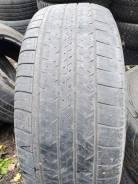 Dunlop SP Sport Maxx A1, 235/60 R18