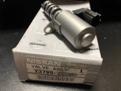 Клапан VVT-i 23796-ZE00C