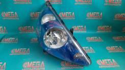 Фара передняя правая ксенон Honda Fit, GD3