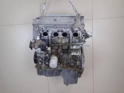 Двигатель для Suzuki Grand Vitara 2.0 J20A 2005-2015