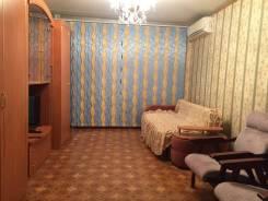 2-комнатная, улица Артековская 7. Пригород, частное лицо, 51,5кв.м. Подъезд внутри