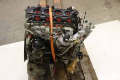 Двигатель 2.5D YD25DDTi Nissan Pathfinder (R51)