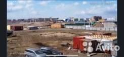 Продам земельный участок Емельяновский р-н, Солонцовский с/с, квартал. 4 000кв.м., собственность, электричество