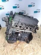 Двигатель Toyota Vista SV41 3SFE