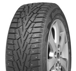 Cordiant Snow Cross, 185/70 R14 92T