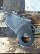 Крышка ремня ГРМ нижняя Toyota 11321-0A020