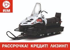 Русская механика Буран 4Т. есть псм, без пробега