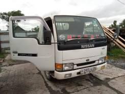 Nissan Atlas. Продам грузовик, 2 500куб. см., 2 000кг.