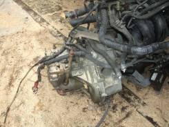 Акпп на Toyota DUET M101A K3-VE