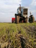 МТЗ. Продаётся трактор на запчасти
