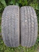 Bridgestone SF-313, 165 65 R13 76