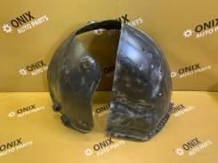 Kia Sorento / Подкрылок левый передний / 86810C5000