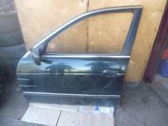 Дверь передняя левая для BMW 5-серия E39 1995-2003