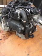 Двигатель CAV
