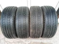 Pirelli Scorpion STR. летние, 2017 год, б/у, износ 20%