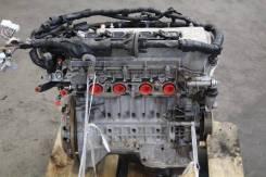 Двигатель 1.6 3ZZ-FE на Toyota Corolla E121