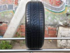 Goodyear Excellence, 205/55 R16