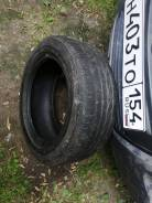 Bridgestone Turanza, 215/55 R16