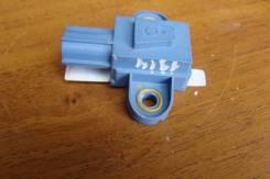 Датчик AIR BAG VW Jetta 2006-2011 [1K0955557A] 1K0955557A