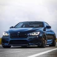 Фара BMW 6-series