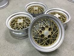 "Bridgestone. 6.5x14"", 4x114.30, ET10"