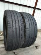 Continental PremiumContact 6, 225/55 R18