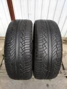 Michelin Latitude Diamaris, 225/55 R18