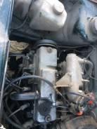 Двигатель ваз 2109/2110/2114/2115