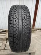 Pirelli Scorpion STR, 225/55 R18