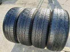 Bridgestone Dueler H/T 687. летние, б/у, износ 10%