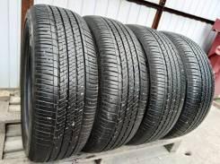 Bridgestone Ecopia H/L 422 Plus. летние, б/у, износ 5%