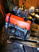 Двигатель 21213 Нива форсированный