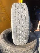 Bridgestone Dueler, 215/70R15